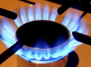 Если ООО «Газпром газораспределение Волгоград» и поглотит АО «Камышинмежрайгаз», на горожанах это не скажется