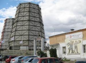 «КамышинТеплоЭнерго» объявило об отключении тепла и горячей воды в районе бухты и центра «старого» Камышина