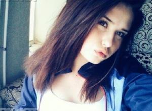 Три недели полиция и волонтеры безуспешно разыскивают по Волгоградской области пропавшую 19-летнюю Татьяну Фортуна