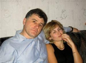 Бывший «серый кардинал» Волгоградской области Мунира Шабанова стала «ягодкой опять», - «Блокнот Волгограда»