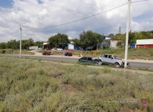 Камышане за рулем: две аварии, четверо в больнице