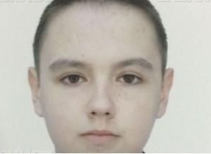 «Блокнот Волгограда»: 14-летний подросток, которого ищут по всей Волгоградской области, может быть мертв