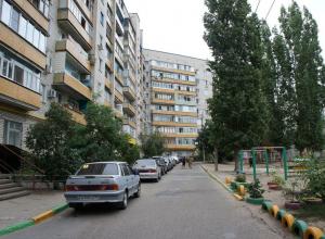 Управляющие компании Камышина обязали провести «дни открытых дверей» для горожан