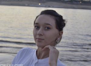 Почти месяц ничего не дают поиски студентки и солдата, которых сейчас ищут не только в Волгоградской области, но и в других регионах