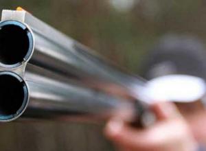 29-летнему жителю Камышина за браконьерство грозит арест сроком до 6 месяцев