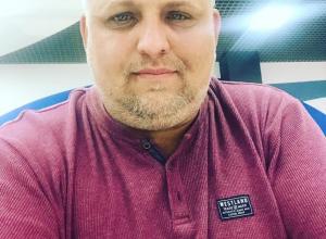 Жизнь и криминальные приключения волгоградского депутата Дмитрия Хахалева, - «Блокнот Волгограда»