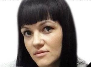 «Блокнот Волгограда»: Активный волонтер и многодетная мама Екатерина Бриккер неожиданно ушла из жизни в Камышине