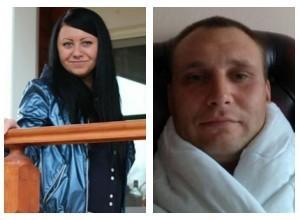 Волжский маньяк Масленников признался в сексе с одной из расчлененных девушек перед ее убийством