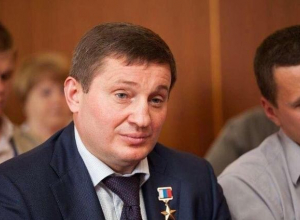 «Блокнот Волгограда»: Волгоградского губернатора просят открыто сказать народу о масштабном повышении цен в регионе