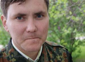 Больше двух месяцев прошло с момента бесследного исчезновения независимого волгоградского журналиста