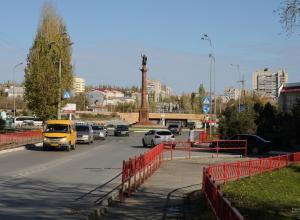 Работать в Камышине на маршрутах «Газелей» хочет волгоградский перевозчик