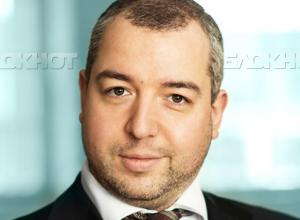 В Москве избили и ограбили волгоградского депутата, экс-кандидата в президенты России, - «Блокнот Волгограда»