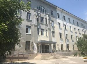 Стало известно о состоянии психики 80-летней убийцы из волгоградской больницы №12, - «Блокнот Волгограда»