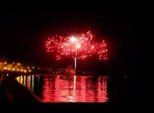 Городу Камышину исполняется 349 лет: анонс мероприятий