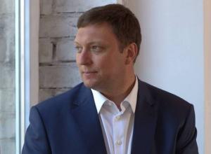 Депутат Облдумы заявил о повышении с 1 июля квартплаты, - «Блокнот Волгограда»