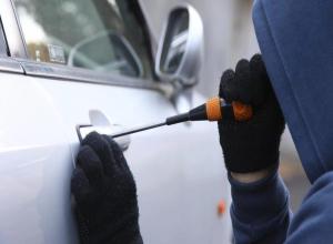 В Камышине и районе угоняют автомобили: за 3 дня – 4 авто