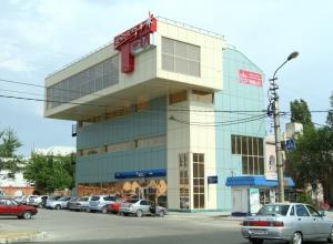 Камышинским чернобыльцам безвозмездно предложили комфортный офис в центре города
