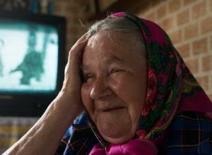 82-летняя пенсионерка «дублем» отбилась от домогательств извращенца, который за попытку ее изнасилования пойдет под суд во второй раз, - «Блокнот Волгограда»