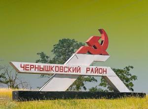 СУ СКР по Волгоградской области: слепой пенсионер подозревается в убийстве своей сожительницы