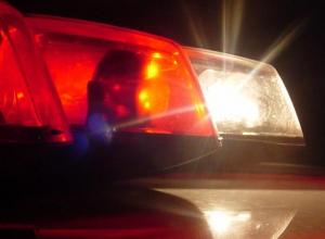 Две пенсионерки стали жертвами уличного сексуального нападения молодого подонка