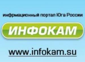 Как скромный камышинский информресурс «Инфокам» стал «миллионером» по месячным просмотрам читателей, и не боты ли они