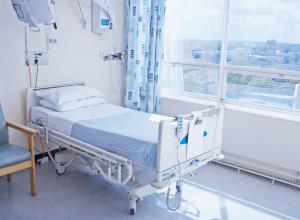 Медики опровергли «исцеление» ребенка от ВИЧ в Волгограде, - «Волгоградская правда»