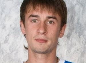 Андрей Горбанец, уроженец Камышина, может перейти в «Ротор»