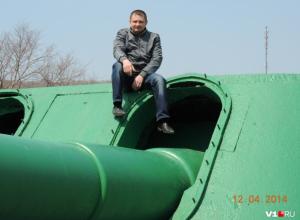 В сбитом в Сирии самолете погиб волгоградский летчик, уроженец Новониколаевска Константин Назаров