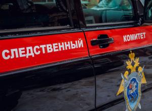 СУ СКР по Волгоградской области: «Во Фролово завершено расследование дела о попытке подкупить полицейского»