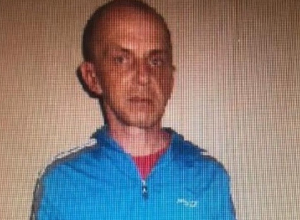 Двое суток полиция ищет бомжа, подозреваемого в тяжком преступлении в Волгограде - «Блокнот Волгограда»