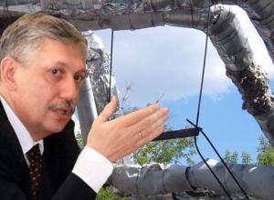 Камышинский городской суд отказал Михаилу Таранцову в иске о нарушении порядка голосования военнослужащих на выборах в Госдуму