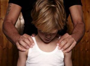 «Серийный» педофил из Николаевска Волгоградской области получил 15 лет за надругательство над мальчиками