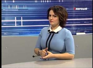 Волгоградской области есть кого делегировать в женский клуб Госдумы