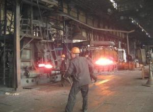 Камышинский завод слесарно-монтажного инструмента попал в число фигурантов банкротных дел Арбитражного суда Волгоградской области