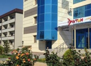 Лидия Мисюрина: «Что в «Эльтоне» пациенты оставляли свои костыли, - это чистая правда»