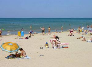 Жители Волгоградской области жалуются на отсутствие билетов к морю, - «Блокнот Волгограда»