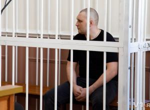 Почему волжский маньяк-расчленитель Масленников никак «не доедет» да зала суда