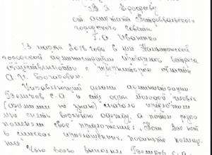 Депутат, не попавшая на встречу губернатора с общественностью в администрации Камышина, оскорбилась до жалоб в региональные СМИ