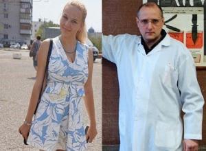 Не верю, что печень моей жены Колченко подменил случайно, - «Блокнот Волгограда»