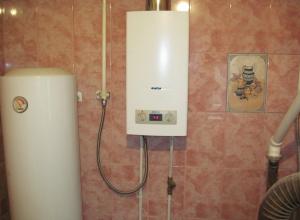 Еще одна семья отравилась угарным газом в Камышине