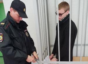 Котовчанин отправляется в колонию на 9 лет за 19 граммов марихуаны, проданной  военнослужащему Камышинского гарнизона