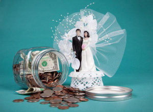 Решением суда Интернет-страницы с предложениями фиктивного брака для оформления гражданства РФ заблокированы