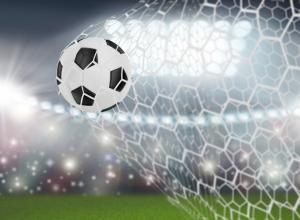 Любители футбола из Франции подарят юным камышанам сувениры и сыграют с «Текстильщиком»