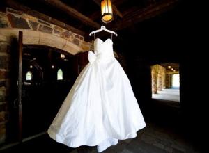 В Камышине завтра похоронят ушедшую из жизни девушку, навсегда оставшуюся невестой