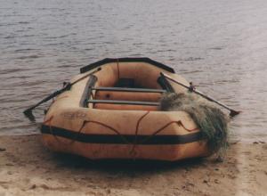 В соцсетях в Камышине появилось обращение к возможным очевидцам исчезновения рыбака