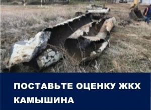 Камышин испытывает судьбу на истлевших коммунальных сетях как на пороховой бочке: Итоги 2016 года