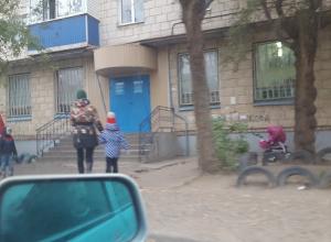 Детским поликлиникам Камышина светит новое оборудование за федеральный счет