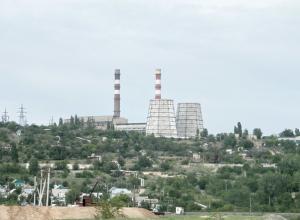 Камышин получил щадящую отсрочку в уплате огромного долга энергетикам