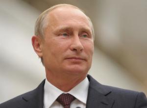 Региональные СМИ распространили неподтвержденную новость о приезде Владимира Путина в Волгоград 2 февраля