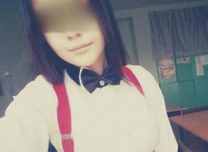 Взрослый любовник 15-летней Леры идет под суд за интим с девочкой